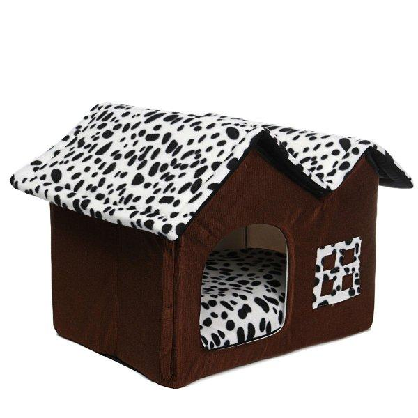 Soft Indoor Cat House 1 Online Shopping Store In Pakistan With Real Product Reviews
